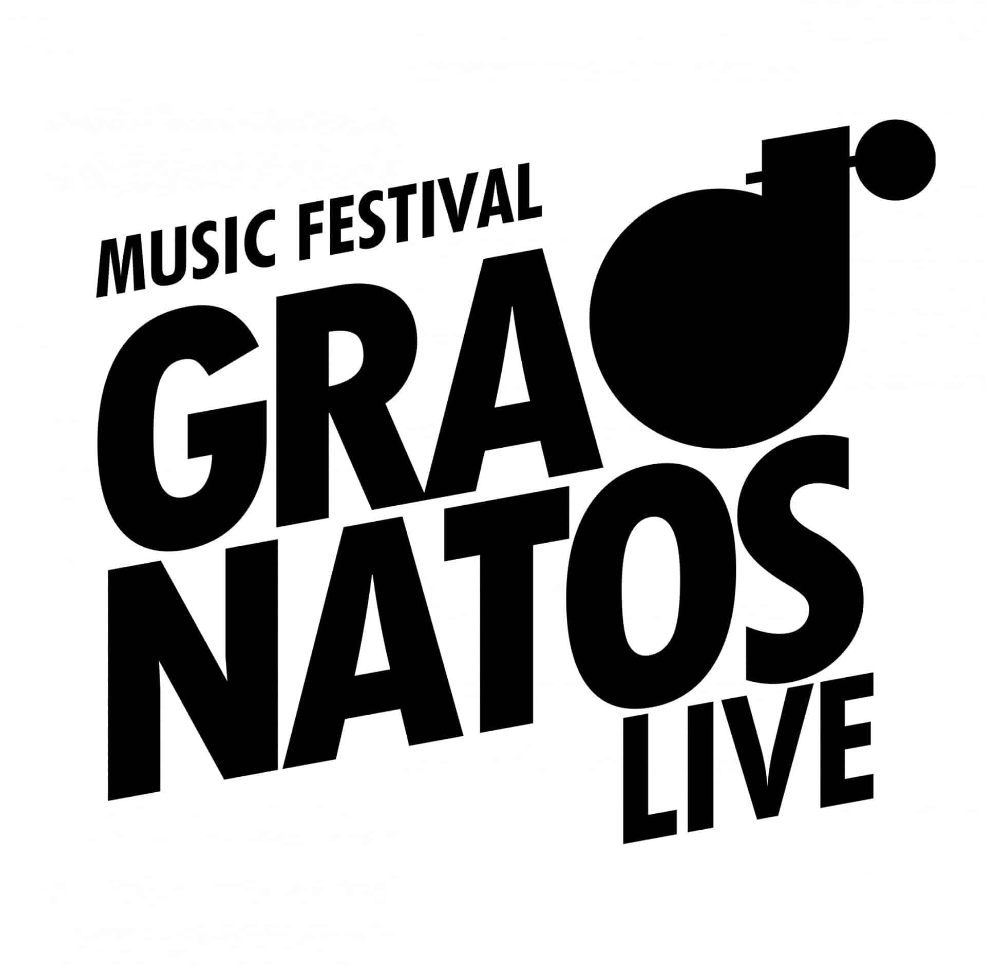 Granatos Live